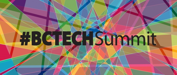 BCTECH-Summit_580x390