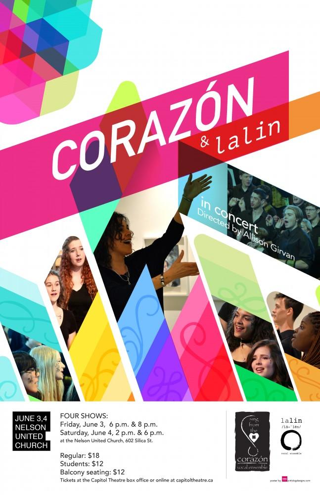 Corazon Poster-01