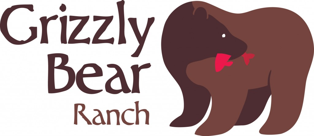Grizzly Bear Ranch