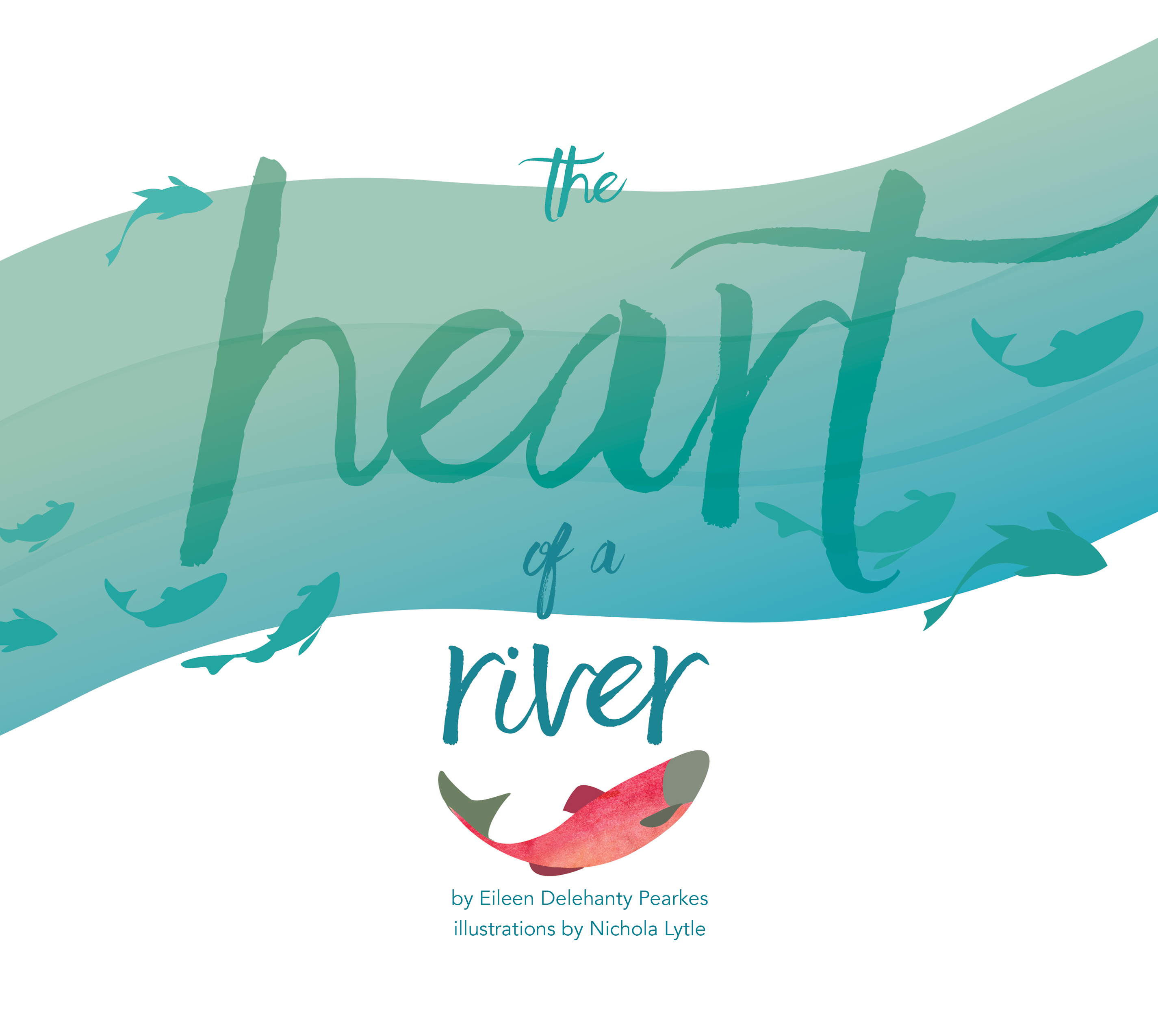Heart_of_a_River_cover_for_print