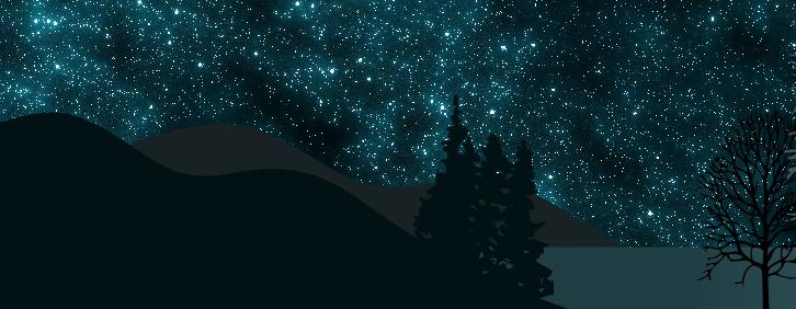 Screen Shot 2014-10-29 at 1.59.23 PM