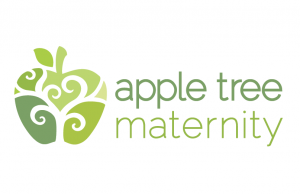 apple tree maternity