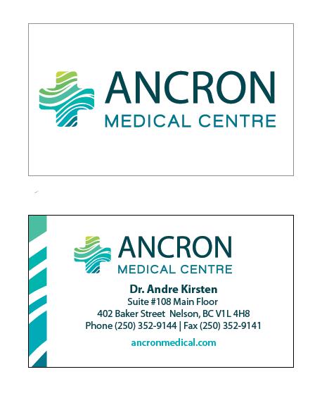 Ancron Medical Centre