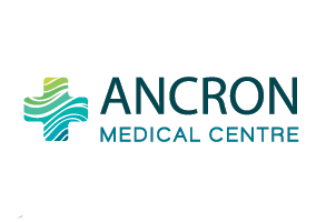 Ancron Medical Centre