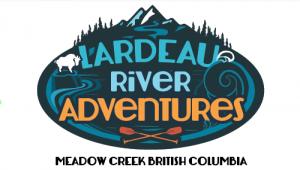 Lardeau River Adventures