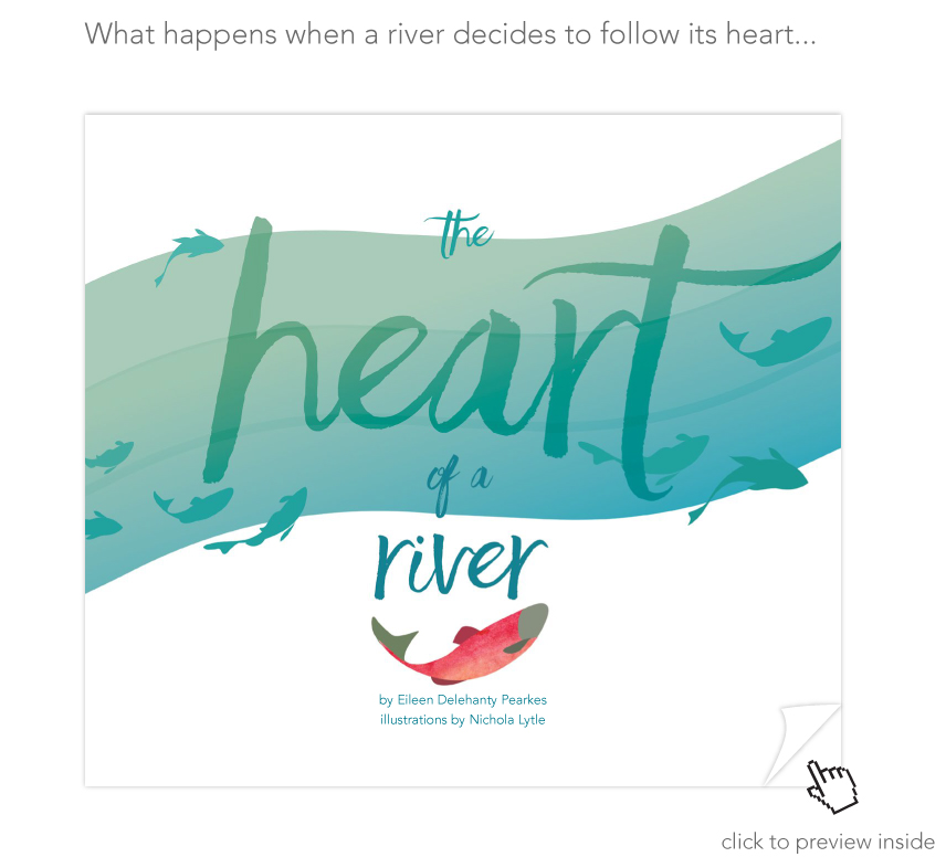 The_Heart_of_a_River_preview