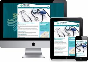 Ancron Medical