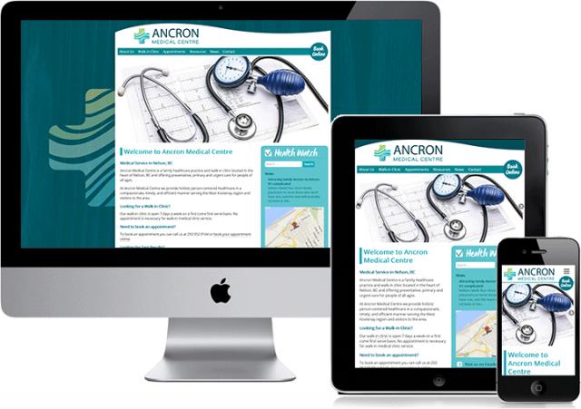 ancronmedical1-640x451