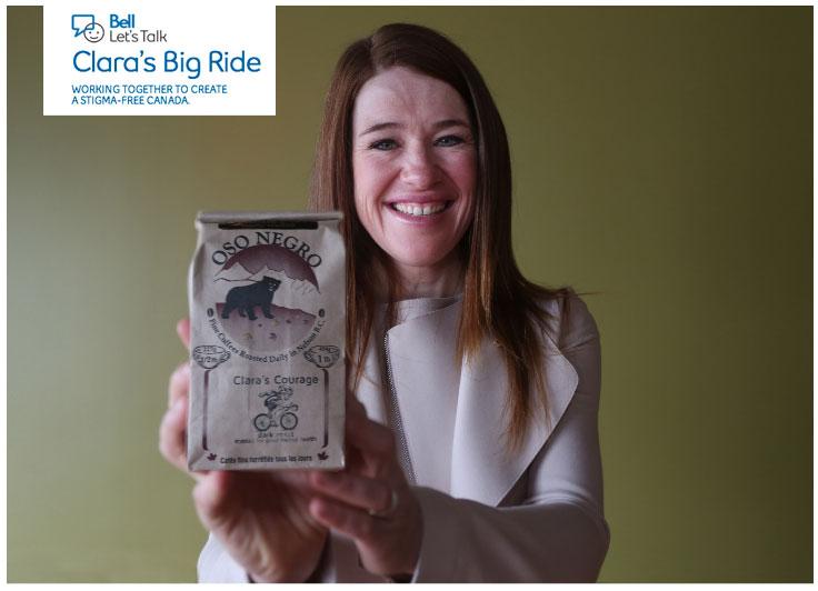 claras_big_ride