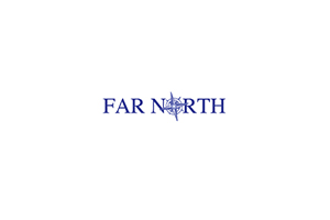 Far North Series