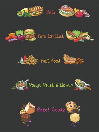 menu_art_whitewater