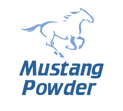Mustang Powder Snowcat Skiing