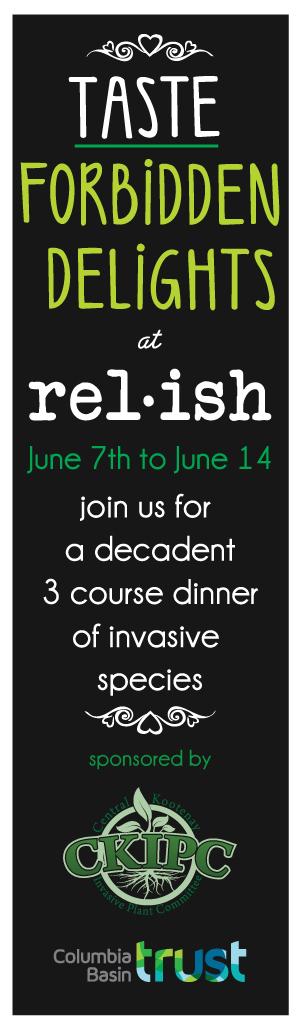relish_ad_1