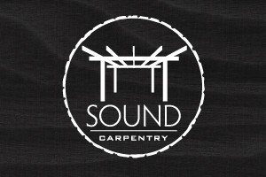 Sound Carpentry