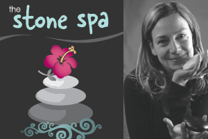 The Stone Spa Copy