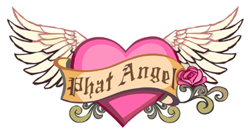 Phat Angel Boutique