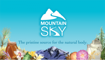 Mountain Sky Soap ~ Building a Brand